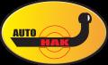 logo-AutoHak