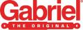 logo-gabirel
