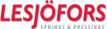 logo-lesjofors