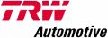 logo-trw
