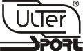 logo-ultersprot