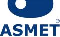 logo_Asmet
